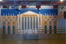 2004 01 24 Circus Maximus