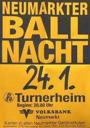 2004 01 24 Plakat