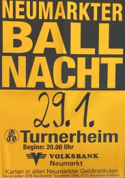 2005 01 29 Plakat