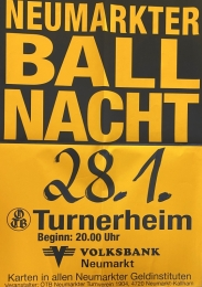 2006 01 28 Plakat