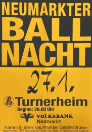 2007 01 27 Plakat