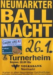 2008 01 26 Plakat