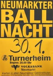 2010 01 30 Plakat
