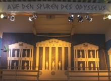 2011 01 29 Auf den Spuren des Odysseus 1