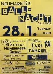 2012 01 28 Plakat
