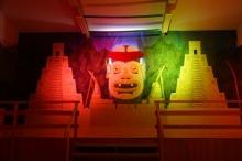 2012 01 28 Das Vermächtnis der Maya