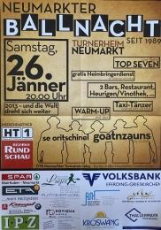 2013 01 26 Plakat