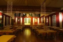 2015 01 31 Historischer Ballsaal
