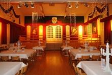 2017 01 28 Historischer Ballsaal