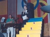 1993-01-23-ballnacht-es-lebe-der-sport-begruessung