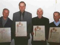 2000-04-13-hauptversammlung-ehrenurkundenträger