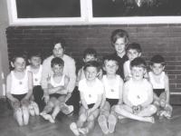 1968-obmann-stutz-als-kinderturner