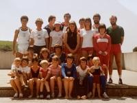 1981 05 31 Turnerjugend