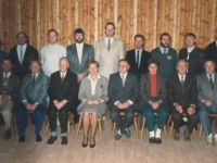 1988-04-15-turnrat