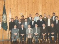 1989-04-07-turnrat