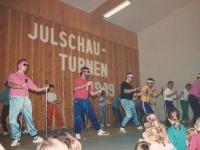 1989-12-09-julschauturnen-männer-im-schnee