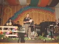 1990-01-27-ballnacht-begrüssung-durch-obmann-stv-gerald-stutz