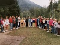 1990 08 31 Jugendlager St Pankraz Morgenfrühe