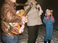 1990 12 21 Wintersonnenwende