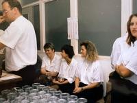 1991 09 27 Neumarkt 80 Jahre Sirius Camembert Festabend