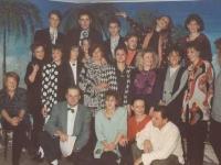 1991-10-19-veranstaltung-showfashion-modells