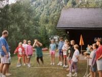 1992 09 02 Jugendlager St Pankraz Bewerb