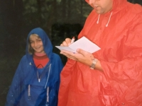 1992 09 02 Jugendlager St Pankraz Bewertung