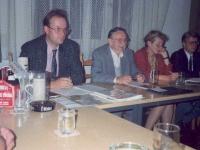 1992-09-11-turnratsitzung