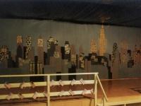 1992 01 25 Ballnacht - New-york-new-york