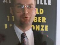 1993 01 23 Neumarkter Ballnacht