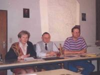 1993-03-19-turnratsitzung