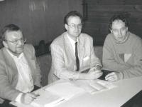 1993-03-26-turnkongress-turnen-2000-ried-mit-wolfsgruber-wieland