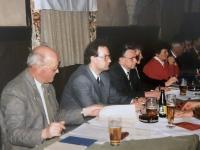 1993 04 02 NTV Jahreshauptversammlung GH Schweiger