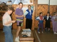 1993 04 30 ÖTB Bezirkstestabnahme Aschach