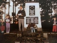 1993 06 20 NTV Sonnwendfeier