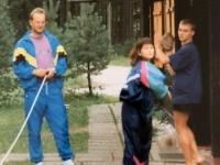 1993 09 04 Dienstagriege St Pankraz Wertung