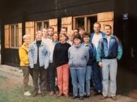 1993 09 04 Dienstagriege St Pankraz