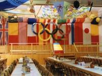 1993 01 23 Ballnacht - es-lebe-der-sport