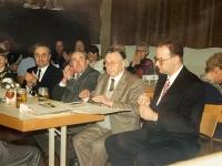1994 04 08 JHV Turnerheim Obmannwechsel letzte Absprache