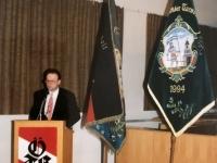 1994 04 08 NTV Jahreshauptversammlung Obmann Stutz Antrittsrede
