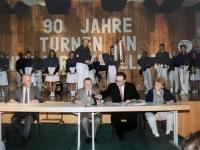 1994 04 08 NTV Jahreshauptversammlung Obmann Stutz gewählt