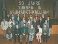 1994-04-08-turnrat