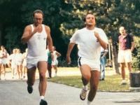 1994 07 10 Aschach Bezirksturnfest Lauf der Giganten