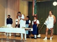 1994 07 10 Aschach Bezirksturnfest Siegerehrung