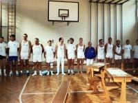 1994 07 10 Aschach Bezirksturnfest gemischter Wettkampf