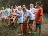 1994 09 01 Jugendlager St Pankraz Bewerb