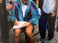 1994 09 01 Jugendlager St Pankraz Bewerter