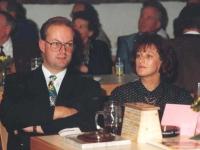 1994-10-08-festabend-90-jahre-neumarkter-tv-mit-ingrid