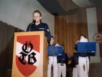1994 12 10 NTV Julschauturnen