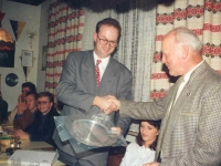 1995-04-07-jhv-nr-1-als-obmann